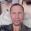 Сергей Чермаков, 45, г.Иркутск