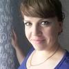 Марина, 38, г.Барнаул