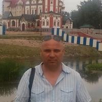 Сергей, 46 лет, Лев, Волгоград