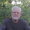 Wickhan, 61, Muravlenko