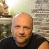 Гарик, 53, г.Курган