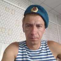 Александр, 37 лет, Весы, Москва