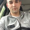 Andrey, 25, г.Луцк