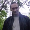 Николай, 36, г.Череповец