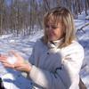 Наталья, 42, г.Владивосток