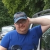 Виктор, 42, г.Коломна
