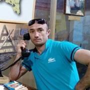 Николас 41 Ульяновск