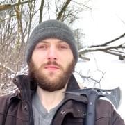 Алексей, 31, г.Семилуки