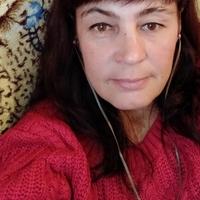 Татьяна, 43 года, Водолей, Киров