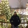 Sergey, 33, Stroitel