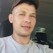 Алексей, 30, г.Тавда