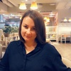 Катя, 37, г.Москва