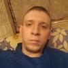 Серега Карпов, 28, г.Саранск