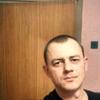 Игорь, 33, г.Ивня