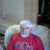 юрий, 61, г.Краматорск