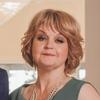 Лилия, 47, г.Казань