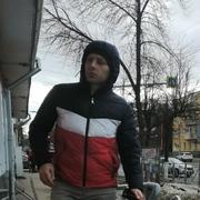 Лик 38 Владимир