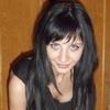 Олеся, 29, г.Нижнекамск