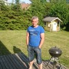 Ramunas, 40, г.Стокгольм
