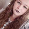 Алина, 18, г.Конотоп