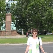 Ирина 56 Харьков