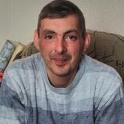Алексей 35 Щучье