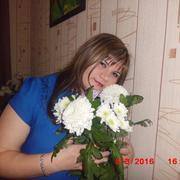 Катюша, 28, г.Нефтеюганск