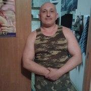 Владимир 58 лет (Весы) хочет познакомиться в Керчи