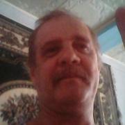 Михаил, 60, г.Лысьва