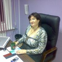 Татьяна, 63 года, Овен, Краснодар