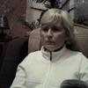 Татьяна, 49, г.Мюнхен