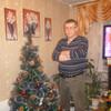 Игорь Вороноа, 50, г.Снежинск