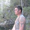 Алексей, 36, г.Сысерть