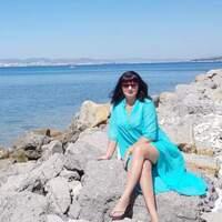 Ирина, 44 года, Весы, Валенсия