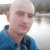 Сергей, 25, г.Прага