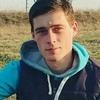 Михаил Борискевич, 26, Єнакієве