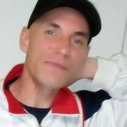 Антон, 38, г.Городец