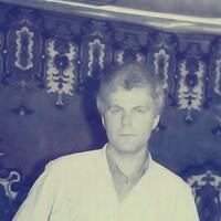 Александр, 56 лет, Весы, Раменское