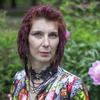 Лада, 35, г.Новосибирск