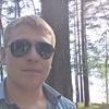 Тимофей, 26, г.Муром