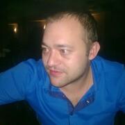 Андрей Яковлев, 29, г.Щелково