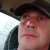 Aleksey, 45, Rovenki