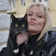 Марина 46 Екатеринбург