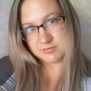Марина, 30, г.Кемерово