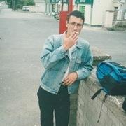 Андрей, 38, г.Ленино