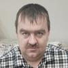 Вячеслав, 39, г.Новокуйбышевск