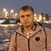 эдуард, 32, г.Рассказово