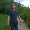 Вадим, 40, г.Кишинёв