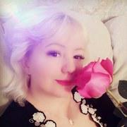 Наталья 39 Воронеж