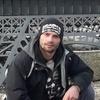александр, 33, Миколаїв